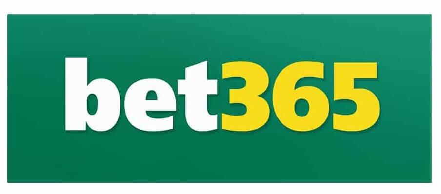 https://wearebettors.com/ru/wp-content/uploads/2017/11/bet365-logo-e1511453229626.jpg