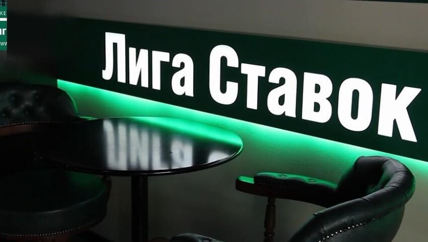 https://s5o.ru/storage/dumpster/9/be/889be9773156b8896efd3c6ed1ffd.jpg