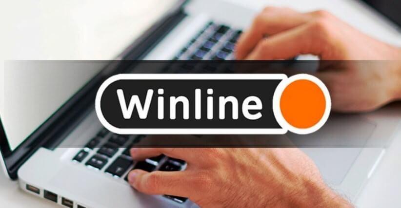 Картинки по запросу Регистрация на Винлайн